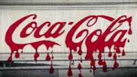 the coca cola case documentary