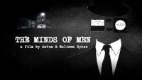 The minds of men documentary
