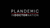 Plandemic 2: Indoctornation