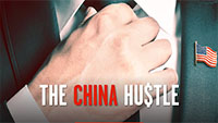 The China Hustle documentary